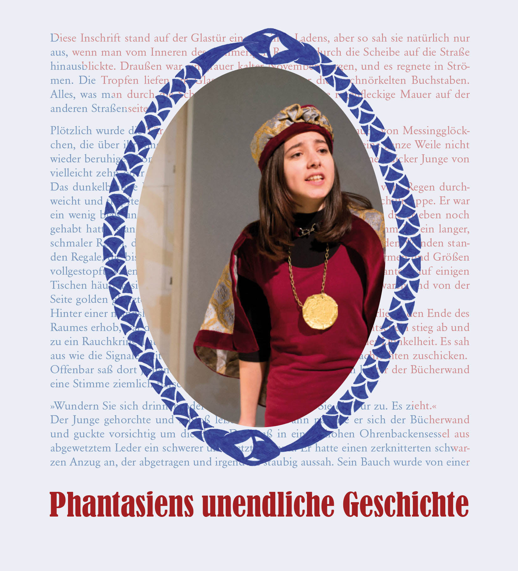 Phantasien logo