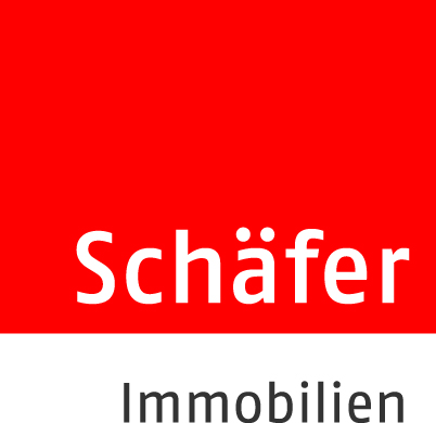 Schaefer Immobilien